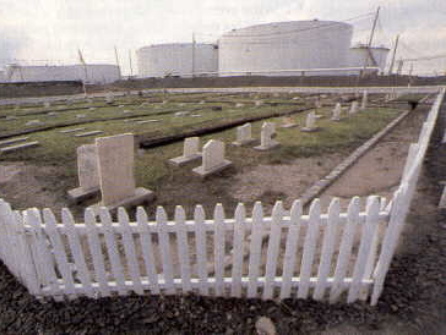 File:Constable Hook Cemetery.tiff