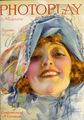Constance Talmadge Photoplay sept. 1918.png