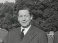 Constant Theodore Emmo van Lynden van Sandenburg.png