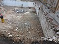Construction NE corner of Yonge and Eglinton, 2014 07 07 (18).JPG - panoramio.jpg