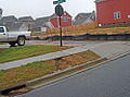 Construction run off Vermillion (5489301070).jpg