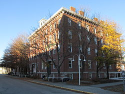 Continental Mill Housing, Lewiston ME.jpg