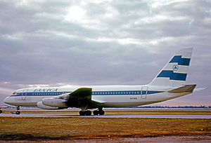 Convair 880 AN-BIB Lanica MIA 01.12.73 edited-2.jpg