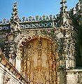 Convento de Cristo (3).JPG