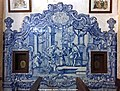 Convento do Varatojo - Portugal (35889381061).jpg
