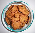 Cookies by Matthew Bisanz.JPG