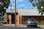 Coonamble Post Office 003.JPG