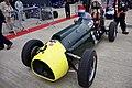 Cooper T23 2017 Silverstone Classic (38632978040).jpg