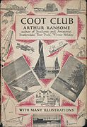 Coot Club cover.jpg