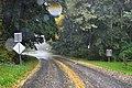 Copake, NY, USA - panoramio (2).jpg