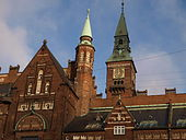 Copenhagen City Hall detail.jpg