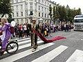 Copenhagen Pride Parade 2019 16.jpg