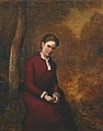 Cora Bailey, by Ralph Albert Blakelock.jpg