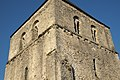 Corfélix Église Saint-Memmie 081.jpg