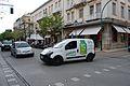 Corfu town cars.jpg
