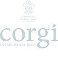 Corgi Socks Logo.jpg