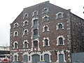 Cork (city) building.jpg
