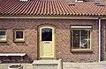 Cornelis Buysstraat 28. Voorgevel. - FO1014510 - RAA Elsinga.jpg