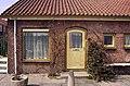 Cornelis Buysstraat 42. Voorgevel. - FO1014517 - RAA Elsinga.jpg