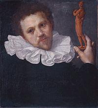 Cornelis Ketel - Paulus van Vianen.jpg