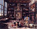 Cornelis de Baellieur - Gallery of a Collector - WGA01147.jpg