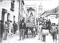 Coronación Santa Elena 1928.jpg