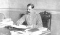 Coronel Fernández Silvestre.png