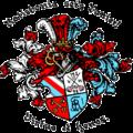 Corps-Ratisbonia-Wappen.png