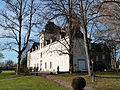 Corps de logis principal du château de Dalmayrac.JPG