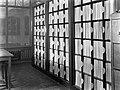 Correspondentie-archief, Bestanddeelnr 189-0016.jpg
