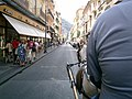 Corso Italia - Sorrento - panoramio.jpg