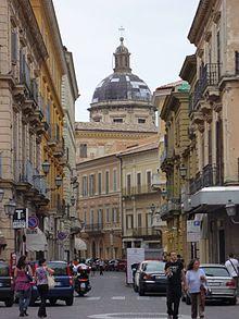 Turismo in Abruzzo - Wikipedia c26375628b2b