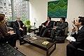 Corte Permanente de Arbitraje dialoga con Ecuador (8027255980).jpg
