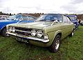 Cortina MK3 (4483645759).jpg