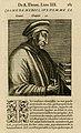 Cosme de Medici... (BM 1879,1213.199).jpg