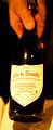 Cote de Brouilly bottle of Beaujolais wine.jpg