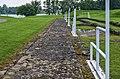 Coteau-du-Lac fortifications3.jpg