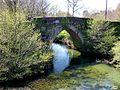 Cotobade-Ponte Borela (8665097312).jpg