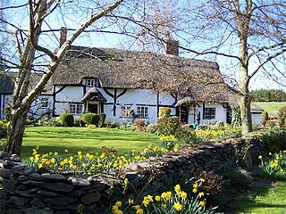 Woodhouse, Leicestershire village and civil parish in Charnwood, Leicestershire, England