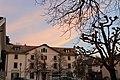 Coucher de soleil sur Cologny - panoramio (31).jpg