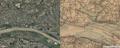 Coueron 2012-1850-vuduciel.loire-atlantique.fr.png