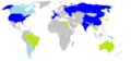 Countries who are currently, or have in the past, operated aircraft carriers.png
