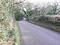 Country road - geograph.org.uk - 653414.jpg
