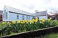 County Antrim, WHITEHEAD, Whitehead Methodist Church (Stanley Gilpin) (35617135240).jpg