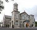 County Dublin - Church of the Sacred Heart (Arbour Hill) - 20190904131906.jpg