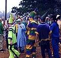 Courir de Mardi Gras, Mamou.jpg