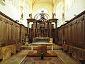 Courlon-sur-Yonne-FR-89-Église Saint-Loup-D7a.jpg