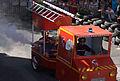 Course de caisses à savon 2015 - Abeilhan 64.jpg