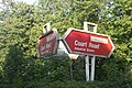 Court Road Industrial Estate Sign.jpg