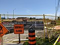 Courtneypark Station Construction Progress May 2021.jpg